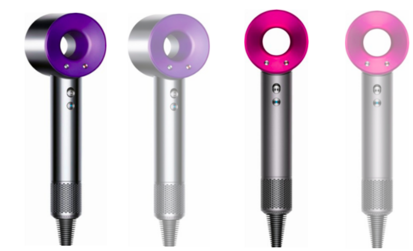 Still Need a Valentines Gift? Think Dyson.